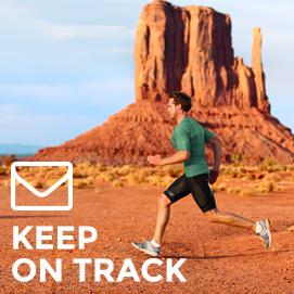 keep-on-track-runner