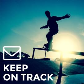 keep-on-track-skate