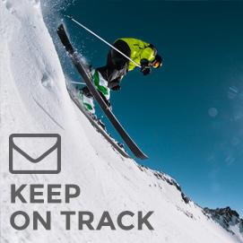 keep-on-track-skier