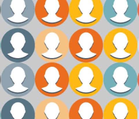 Using consumer research to validate design personas