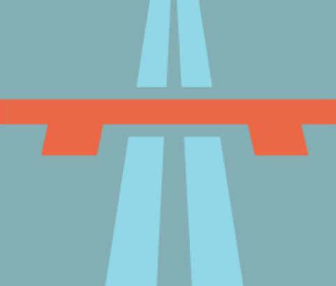 Bridging the gap using Interim Management